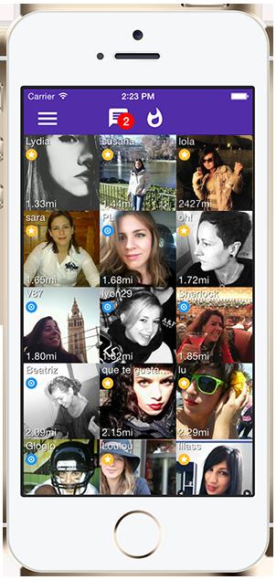 Wapa Télécharger APK Android | Aptoide
